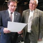 Helmut Schuster_resized