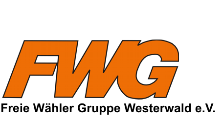 FWG Westerwald